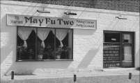 May Fu Two