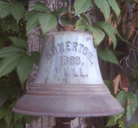 somerton-bell-WEB