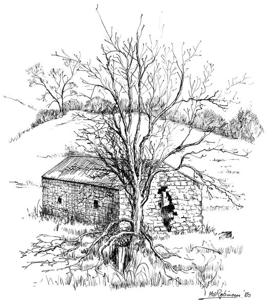 deddington history