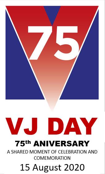 VJ75logo