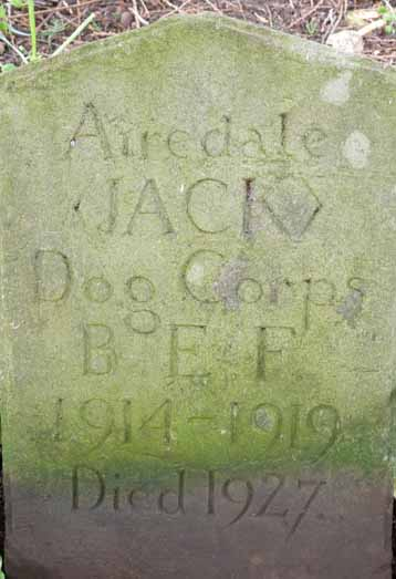 DogCorpsJacksgravestone.red