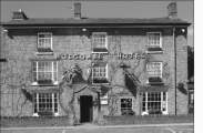 Holcombe Hotel and Restaurant